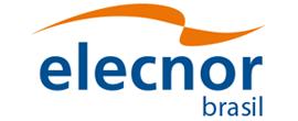 Cliente Elecnor Brasil