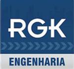 Cliente RGK