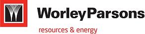 Cliente Worley Parsons