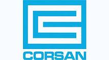 Cliente Corsan