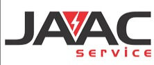 Cliente Jaac Service