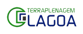Cliente Lagoa Terraplenagem