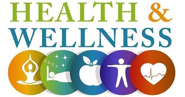 HealthWellness2.jpg