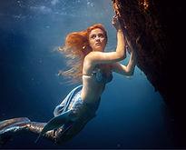 lexie_mermaid_mermates_europe_hire_merma