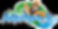 bellewaerde_Aquapark_logo_RGB.png