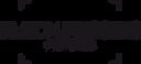 SimeonJanssens-logo-noir.png