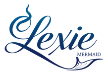 logo-Lexie-Mermaid-bleu-dégradé.png