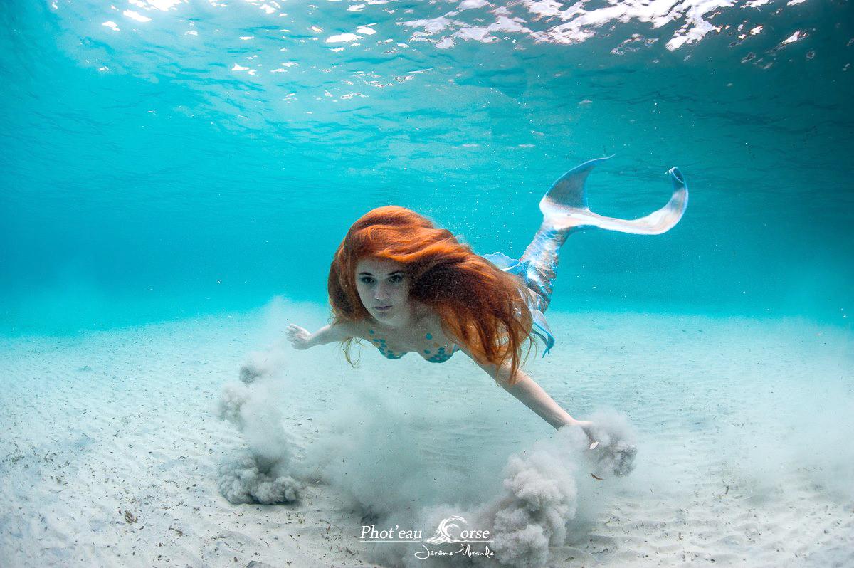 lexie_mermaid_jerome_mirande_photeau_cor
