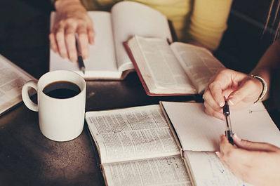 Boynton+Bible+Study+Image+for+Web.jpg