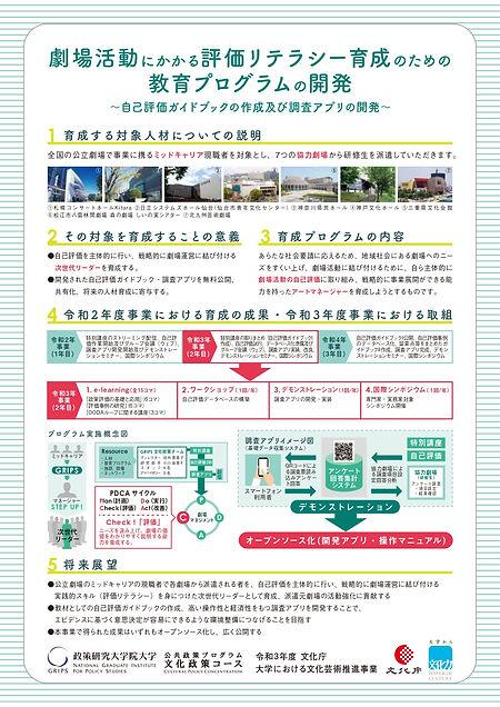 2021posterA4_210518_赤 (1)_page-0001.jpg