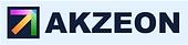 Akzeon Logo.png