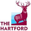 Hartford Logo.jpg