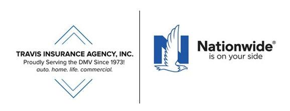 Combined Logos.jpg