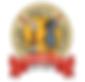 SMOTJ logo.png