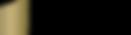 FirstComp Logo.png