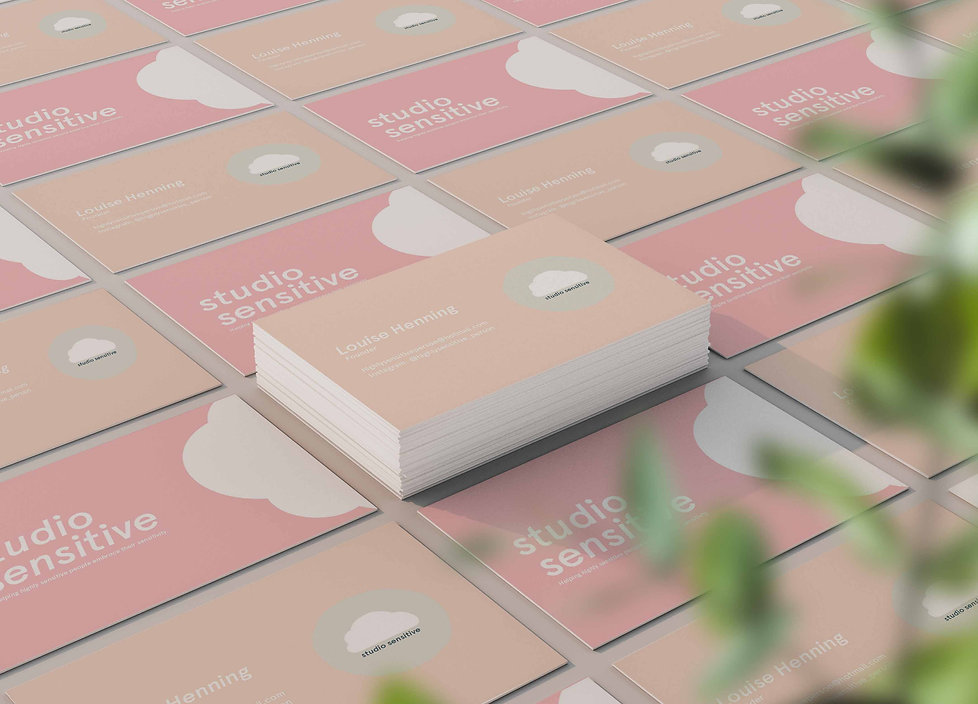 Elegant_Business_Cards.jpg
