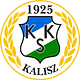 kks_logo_2018-04-18_1.png