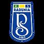 ks-radunia-stezyca-vector-logo.png