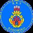 logo-herb-rks-www.png