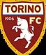 1000px-Torino_FC_Logo.svg.png