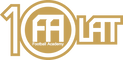 FA 10lat_logo_2019_RGB_GOLD.png