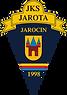 Jarota-LOGO-211x300-211x300.png