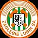 logo-zaglebielubin.png