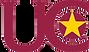 UC_Golden_Eagles_logo.png