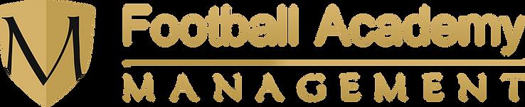 FAMG - piłkarska agencja managerska
