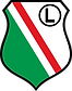 legia-warszawa-logo-D723D4D2C9-seeklogo.