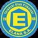 elana_logo-1.png