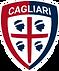 1200px-Cagliari_calcio_edited_edited.png