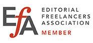 EFA Logo.jpg