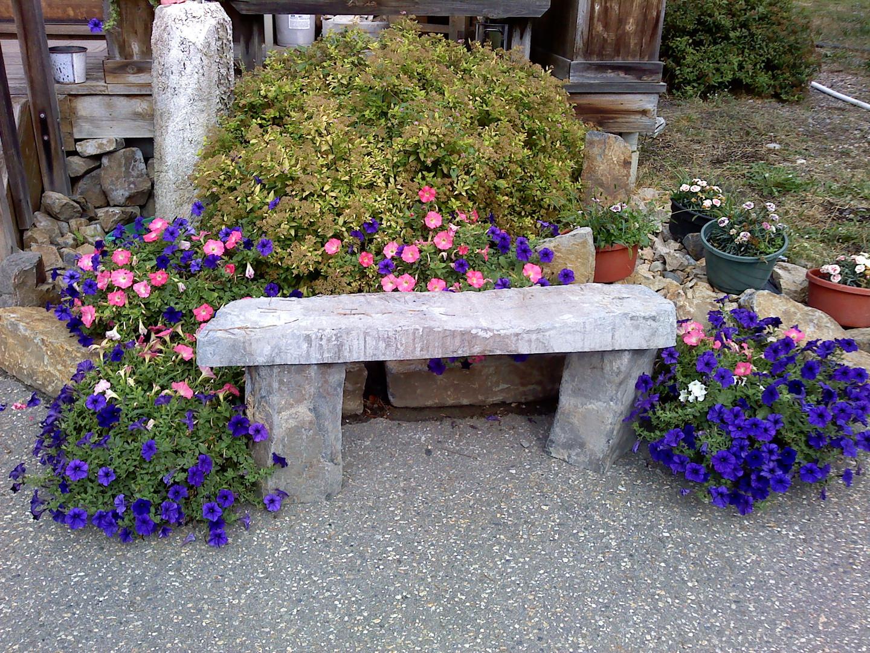 4 foot basalt bench - Copy.jpg