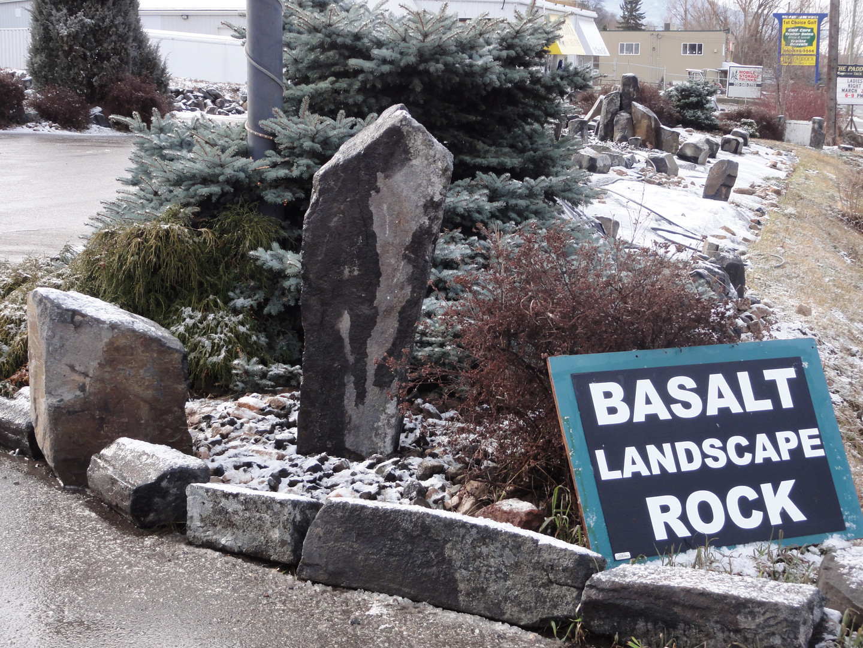 basalt landscape idea 6.JPG