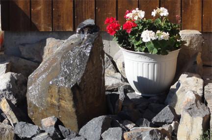 Gurgler water feature 1.jpg
