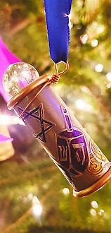 Judaica Teleidoscope Ornament.jpg