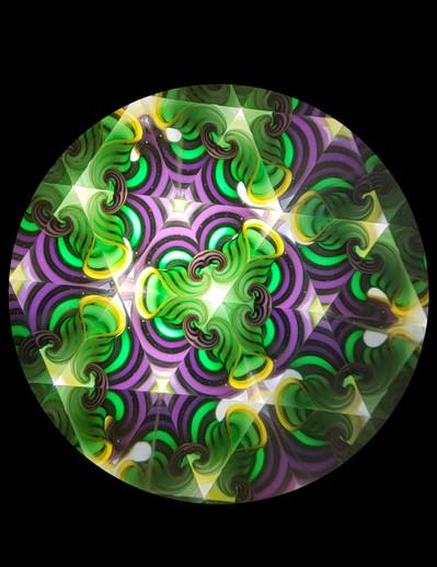 Plumage Kaleidoscope .jpg