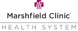 marshfield clinic logo_edited.png