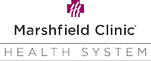 marshfield%20clinic%20logo_edited_edited