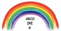 Loga Arco iris.png