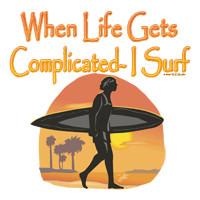 Surfer la vie, ça s'apprend !