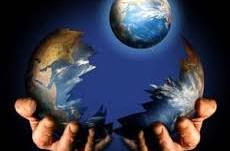 Entre tourmente révolutionnaire et grand tournant Universel
