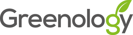 GreenologyLogo_Web.png
