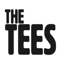 The Tees