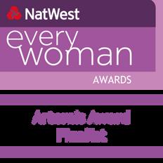 EW Award