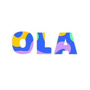 cutout Logo