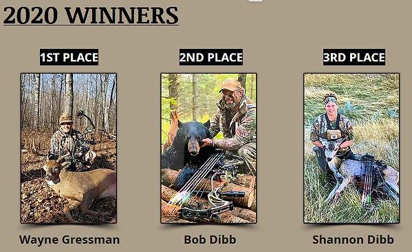 2020-winners.jpg