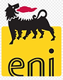 IMAGE ENI.PNG.png