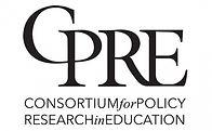 CPRE-logo_0.jpg